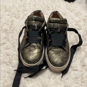 Caslon sneakers